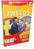 World Talk Zweeds