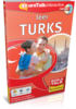 Leer Turks - World Talk Turks