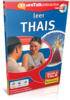 Leer Thai - World Talk Thai