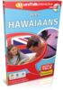 Leer Hawaïaans - World Talk Hawaïaans