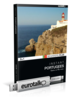 Leer Portugees - Instant USB Portugees