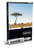 Leer Swahili - Instant USB Swahili
