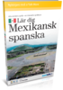 Talk More Latinamerikansk Spanska