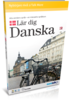 Lär Danska - Talk More Danska