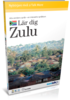 Lär Zulu - Talk More Zulu