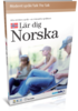 Talk The Talk Norska