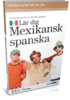 Talk The Talk Latinamerikansk Spanska