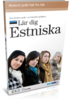 Talk The Talk Estniska