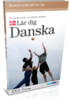 Lär Danska - Talk The Talk Danska
