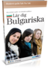 Lär Bulgariska - Talk The Talk Bulgariska