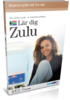 Lär Zulu - Talk The Talk Zulu