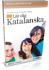 Lär Katalanska - Talk The Talk Katalanska