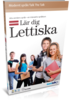 Lär Lettiska - Talk The Talk Lettiska