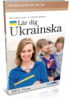 Lär Ukrainska - Talk The Talk Ukrainska