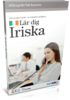 Talk Business Iriska