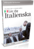 Lär Italienska - Talk Business Italienska