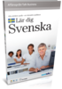Lär Svenska - Talk Business Svenska