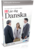 Lär Danska - Talk Business Danska