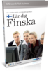 Lär Finska - Talk Business Finska