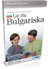 Lär Bulgariska - Talk Business Bulgariska