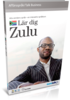 Lär Zulu - Talk Business Zulu