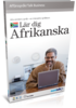 Lär Afrikaans - Talk Business Afrikaans