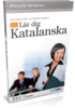 Lär Katalanska - Talk Business Katalanska