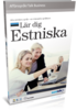 Lär Estniska - Talk Business Estniska