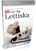 Lär Lettiska - Talk Business Lettiska