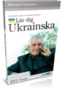 Lär Ukrainska - Talk Business Ukrainska