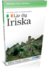 Talk Now! Iriska