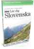 Talk Now! Slovenska