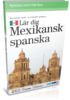 Talk Now! Latinamerikansk Spanska