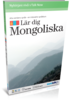 Talk Now! Mongoliska