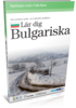 Lär Bulgariska - Talk Now! Bulgariska