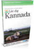 Lär Kannada - Talk Now! Kannada