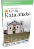 Lär Katalanska - Talk Now! Katalanska