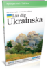 Lär Ukrainska - Talk Now! Ukrainska
