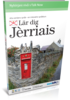 Lär Jèrriais - Talk Now! Jèrriais