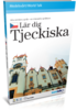 World Talk Tjeckiska