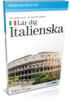 Lär Italienska - World Talk Italienska