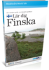 Lär Finska - World Talk Finska