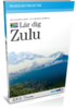 Lär Zulu - World Talk Zulu