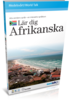 Lär Afrikaans - World Talk Afrikaans